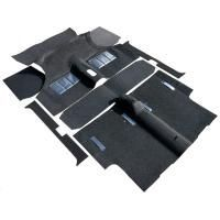 Carpet and Floor Mats