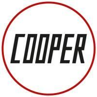 COOPER Mini Collection