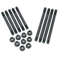 Cylinder Head Bolts & Studs