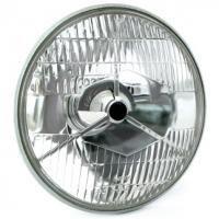 Headlamps & Components
