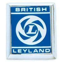 Side Badges