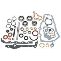 Gearbox Reconditioning Kits