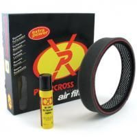 Pipercross Air Filters