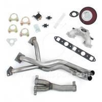 Engine Tuning Kits
