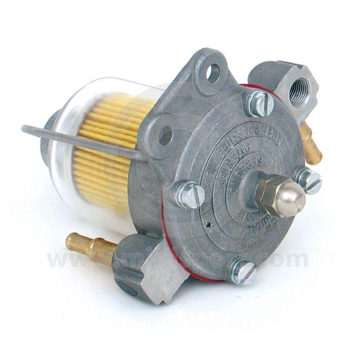 king fuel filter fpr004 mini filter king fuel regulators minisport com mini sport thermo king fuel filter fpr004 mini filter king fuel