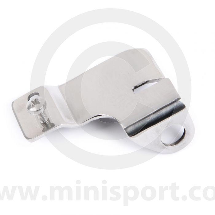 Crank sensor bracket for Classic Mini