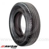 CR6ZZ 165/70/R10 Tyre