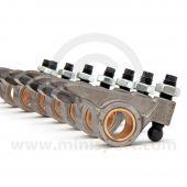 1.4:1 Steel Rocker Kit for Minis
