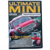 DVD - Ultimate Mini Performance