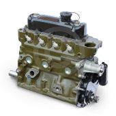 1275cc MPi Mini Cooper Reconditioned Engine - 10.3:1
