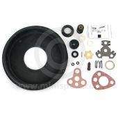 Brake Servo Repair Kit - Mini '89on