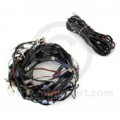 Wiring Loom - Mini 1275 GT