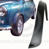 AJM1117 Mini Special Wheel Arches