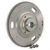 Mini Reconditioned Flywheel - pre Verto 1959-82