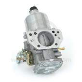 "Single HIF44 1.75"" SU Carburettor for 1275cc Mini and Cooper models 1991-94"