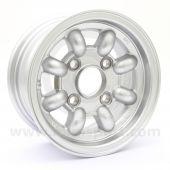 5x10 Competition Mini Wheel by Mini Sport