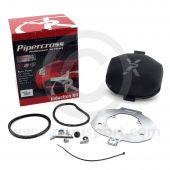 Pipercross Air Filter Kit - Mini MPi 97-01