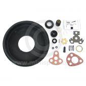 Mini Mk2 Mk3 Brake Servo Repair Kit - 13H7939