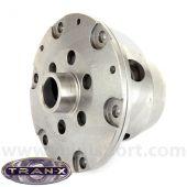 Tran-x Mini limited slip differential