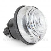 Front Indicator Lamp Unit 1997-2001 (Electrical