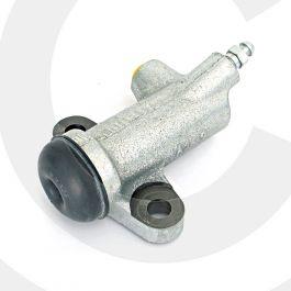 Classic Mini Clutch Slave Cylinder Push Rod Push Pin 13H396