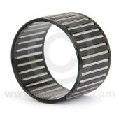 Needle Roller Bearing - Gear Type - 1st Speed Gear