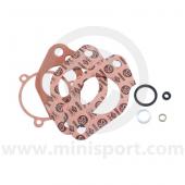 SU HS4 Carburettor Gasket Kit