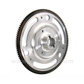Ultralight Steel Flywheel - 4.028kg - Inertia ring gear