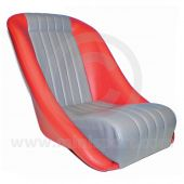 Classic Mini Seat by Cobra