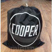 Luxury Cooper Mini Car Cover