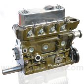 BBK1293S3E 1293cc Stage 3 Mini Engine