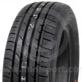 165/60 R12 - Falken ZE914 Mini Tyre