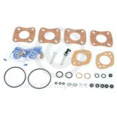 Carburettor Service Kit - Single HIF4
