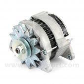 GXE2276 Mini Alternator 70 amp High Output