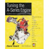 Haynes: Tuning the A-Series Engine