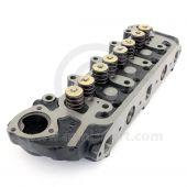 Stage 4 1275cc SPi Cylinder Head