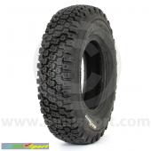 145/80 R10 Max Sport Hakka Tyre