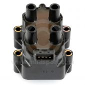 Ignition Coil Pack - Mpi - 1997-'01