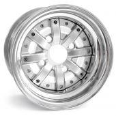 """6"""" x 10"""" Oliwade Wheel"""