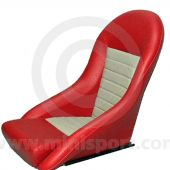 Classic 2000 Bucket Seat - RH - All Mini Models