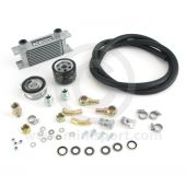 Oil Cooler Kit - MPi 1997-01