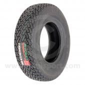 Classic Mini Blockley Tyre 145 R10