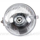 Reversing Lamp - Chrome WFT576R-L