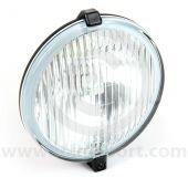 XBJ100280 Cooper Fog Lamp