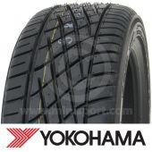 Yokohama A539 175/50 R13 Mini Tyre