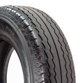 Avon CR6ZZ Tyre - 165/70/R10