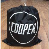 Cooper Mini Car Cover