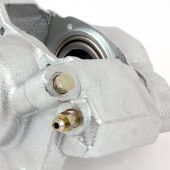 "RH Brake Caliper 8.4"" discs - Mini '84 on"
