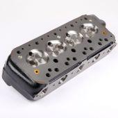 Stage 3 1.3i Mini MPi Cylinder Head