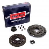 Mini Borg & Beck Verto Clutch Kit - Injection
